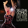 Hit The Lights (Remixes) - Selena Gomez &amp;amp; The Scene