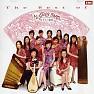 Bài hát Sekai Ni Hitsotsu Dake No Hana - 12 Girls Band