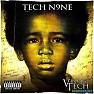Bài hát Victory - Tech N9ne