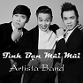 Bài hát Tình Bạn Mãi Mãi - Artista Band