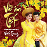 Bài hát Câu Chuyện Đầu Năm - Viết Trung , Lâm Chi Khanh