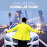 Album Không Lối Thoát - Khánh Phương