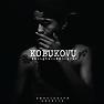 Album KOBUKOVU - Đen
