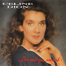 Bài hát L'amour Existe Encore - Celine Dion