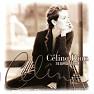 Bài hát S'il Suffisait D'aimer - Celine Dion