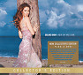 Album A New Day Has Come (New Collector's Edition) - Celine Dion