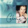 Bài hát Because You Loved Me - Celine Dion