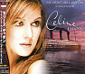 My Heart Will Go On (Dance Mixes) - Celine Dion