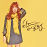 Album Cheese In The Trap OST Part.2 - Tearliner