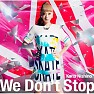 We Don't Stop - Nishino Kana