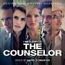 Bài hát The Counselor (Titles) - Daniel Pemberton