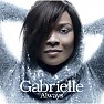 Bài hát Love Me Like You Do - Gabrielle