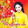 Album Ước Nguyện Đầu Xuân - Thy Nhung