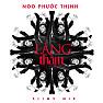Bài hát Lặng Thầm - Noo Phước Thịnh , SlimV