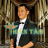 Xin c Yu Em - Thin Tm (Tm Minhon)