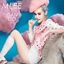Bài hát I Can Do (Disco Version) - MLee