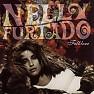 Bài hát Forca - Nelly Furtado