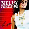 Bài hát Say It Right - Nelly Furtado