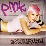Bài hát My Vietnam - Pink