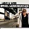 Bài hát Impossible - Daniel Merriweather