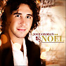 Bài hát Angels We Have Heard On High - Josh Groban, Brian McKnight