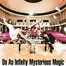 Mysterious Magic - Do As Infinity