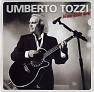 Non Solo Live (CD3) - Umberto Tozzi
