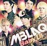 Bài hát Baby U! - MBLAQ