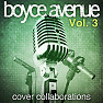 Bài hát Let Her Go - Boyce Avenue  ft.  Hannah Trigwell