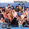 Bài hát Rainy Day - SM Town, Chu Ga Yeoul