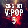 Album Nhạc Hot Việt Tháng 05/2015 - Various Artists