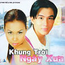 Khung Tri Ngy Xa - an Trng,Cm Ly,Minh Thun,Thanh Thanh,L Uyn Nhi