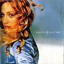 Bài hát Frozen - Madonna