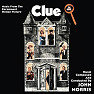 Clue (1985) OST (Part 1) - Various Artists