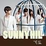 Bài hát Pray - Sunny Hill