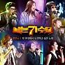 Bài hát Namhaengyeolcha (남행열차) - Various Artists