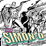 Bài hát Hero - Simon D