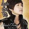 Anh S V - Khnh Trung