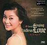 Bài hát Because I Love You - Tong Li
