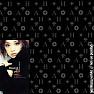 Bài hát Depend on you - Ayumi Hamasaki