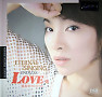 Eternal Singing Endless Love XI - Yao Si Ting