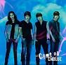 Bài hát My Miracle - CNBlue