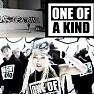 Bài hát One Of A Kind - G-Dragon