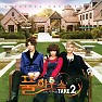 Full House Take 2 OST CD1 - Various Artists,Ailee,Monday Kiz,Noh Min Woo,Park Ki Woong,A-Treez,Tap