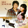 Nh Anh Nh Em - Tun V,Tm Phng Anh