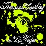 Bài hát Shake Your Body - Fear And Loathing In Las Vegas