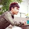 Anh Không Muốn Mất Em (Single) - Ngô Huy Đồng
