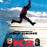 K2 OST - Hans Zimmer