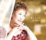 Bài hát Ai no Mama de ... - Akimoto Junko