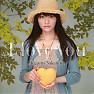 Bài hát Tenshi ni Naritai (天使になりたい; I Wanna Be an Angel) - Megumi Nakajima